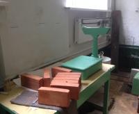 лаборатория2